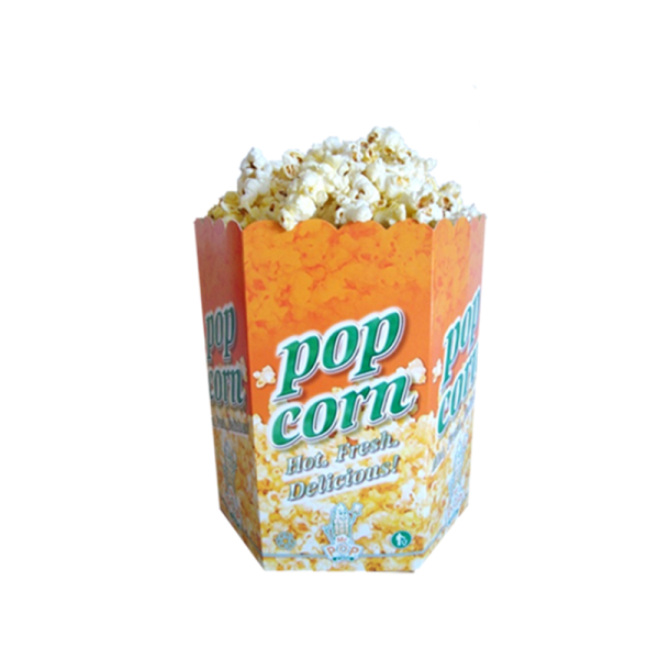 POP-CORN-BOX-GIGA-150-GR