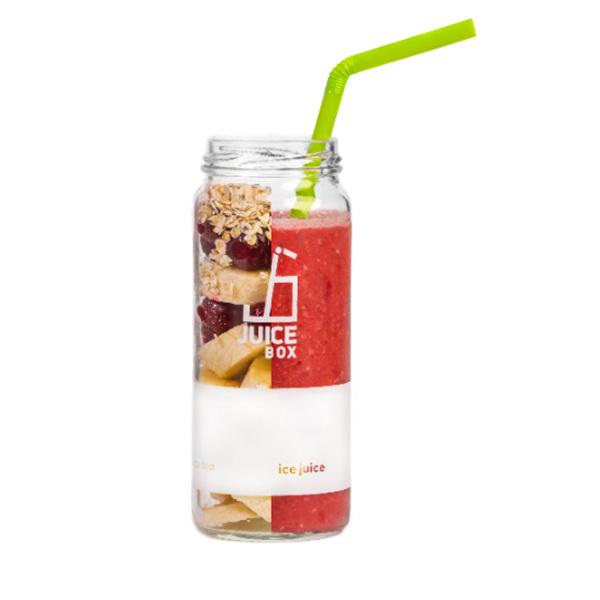 juice box pimky blenders