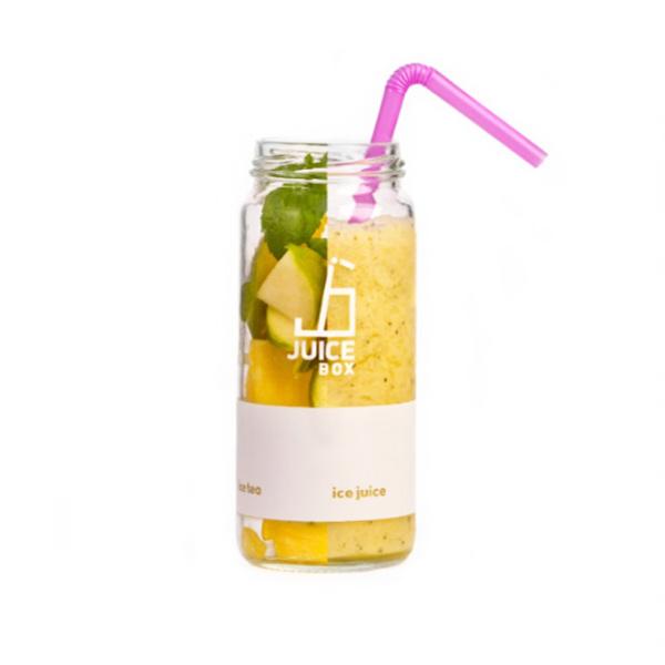 juice box dtox