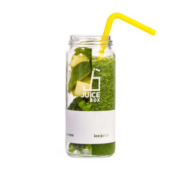 juice box popeye