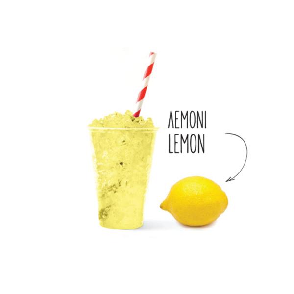 FREEZE-LEMON