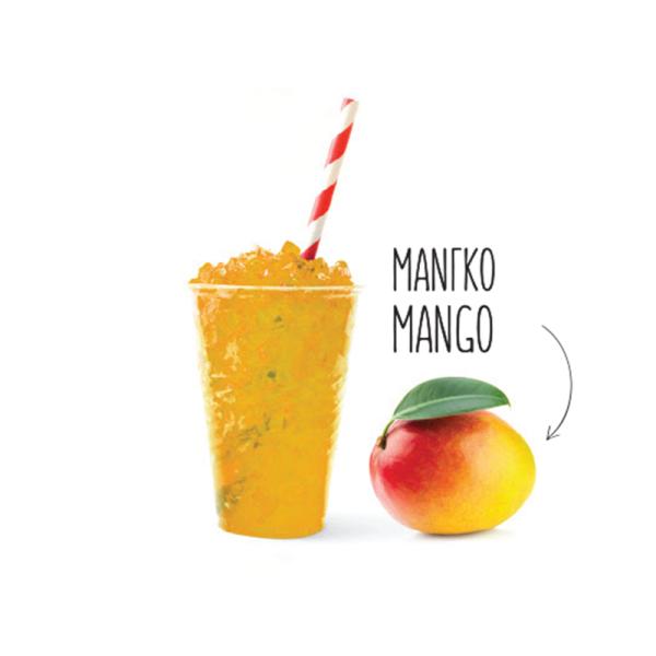 FREEZE-MANGO