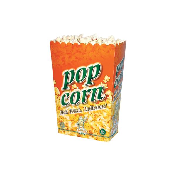 POP-CORN-75GR