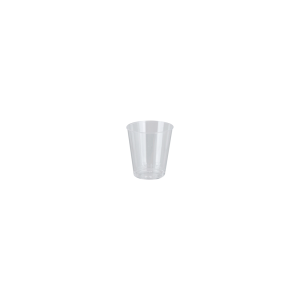 πλαστικο ποτηρι