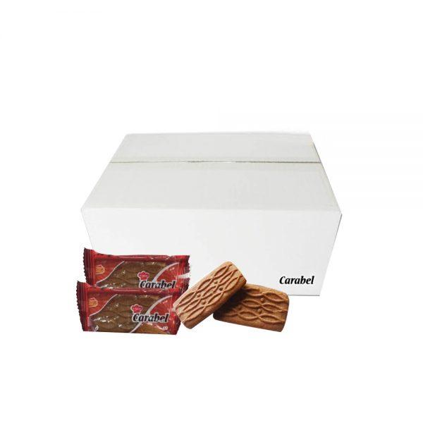carabel cookies