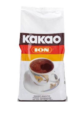 KAKAO-ION-1KG