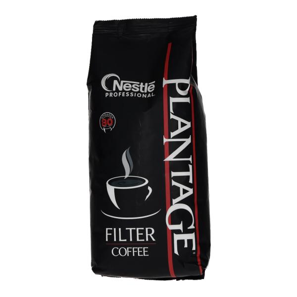 PLANTAGE FILTER COFFEE 500GR