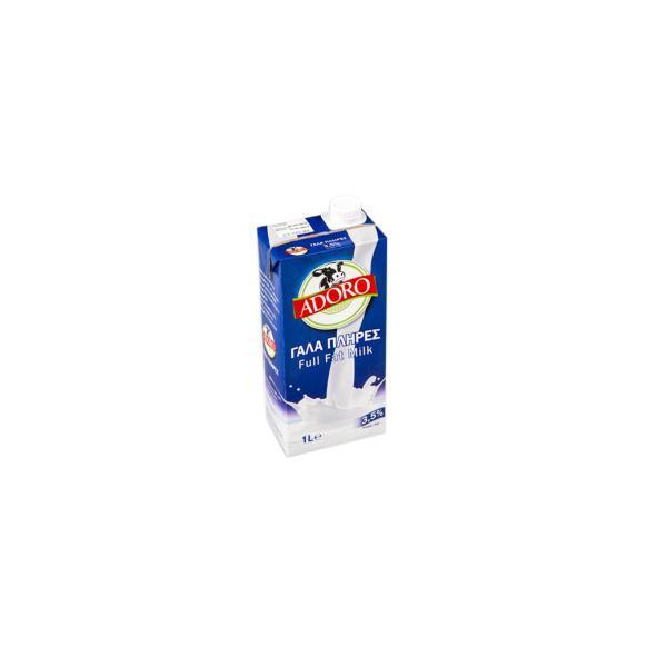 adoro-milk-35