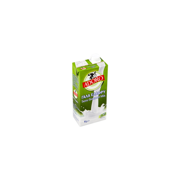 adoro-milk-light
