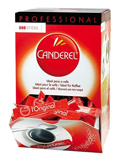 canderel-500