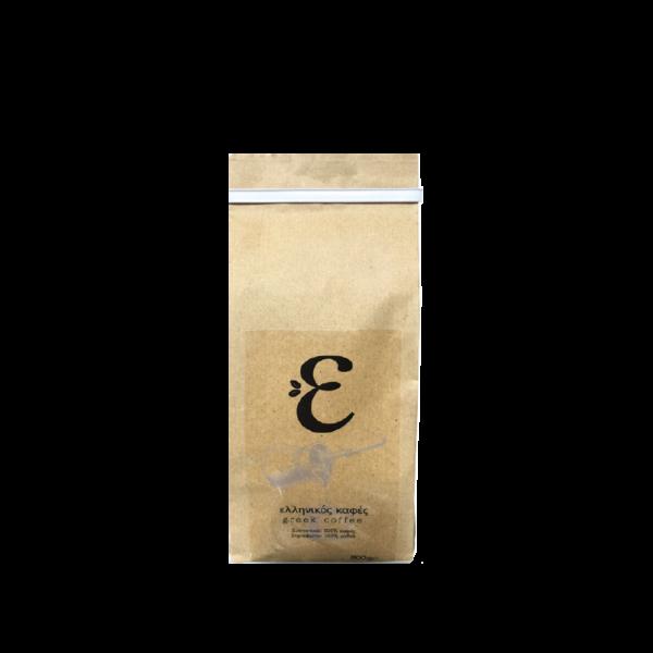 ellinikos-e-500gr-