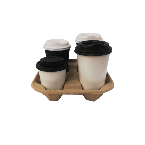 βαση καφε