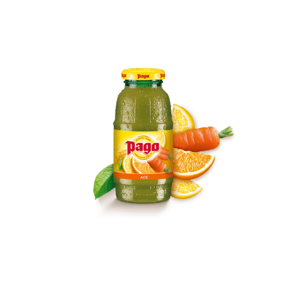pago ace