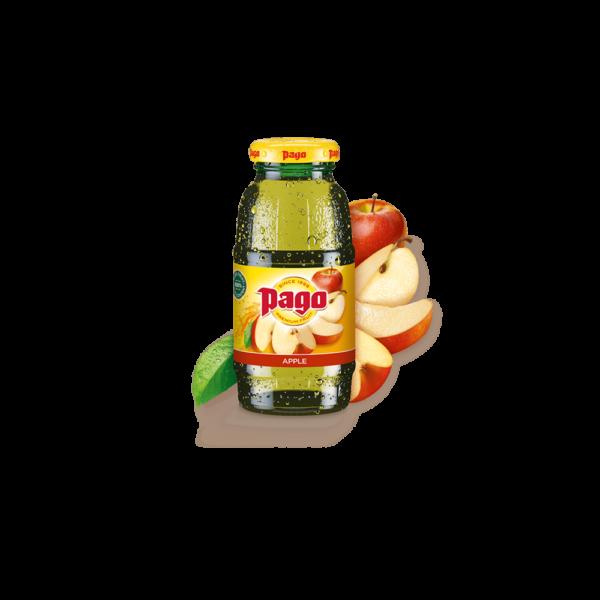 pago apple